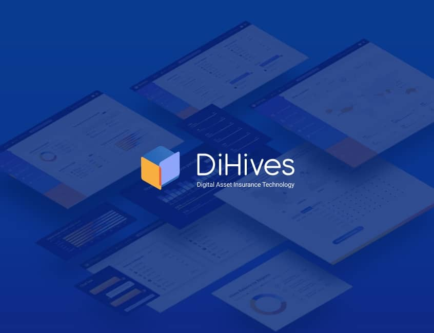 di-hive_branding