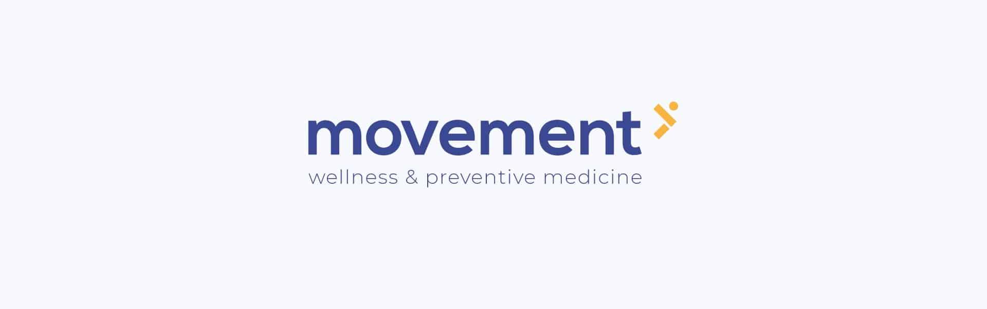 logo movement1