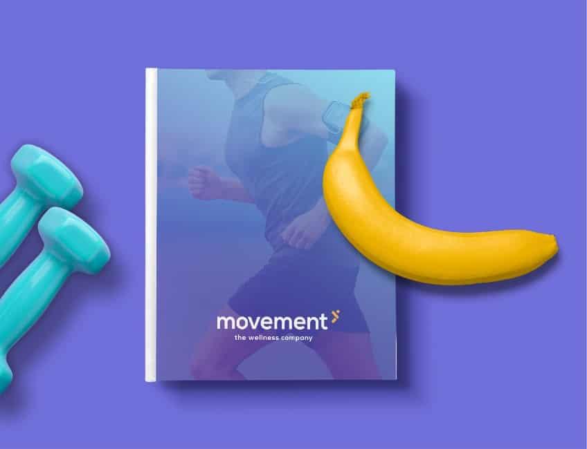 movement_branding