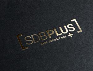 sdb_branding